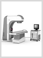 沃尔蔓前列腺治疗系统